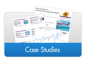 Postcard Marketing Case Studies