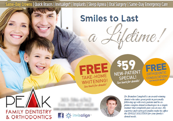 Top Dental Software        Reviews  Pricing   Demos Template net Case Study Example Report Study Design     Case Report