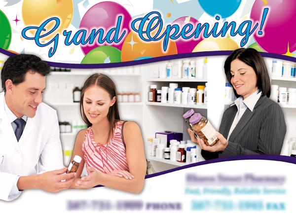 pharmacy case studies Pharmaceutical studies  a case report  critical care pharmacy • 401 e north ave #16 • villa park,.