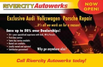 Automotive Direct Mail Postcards