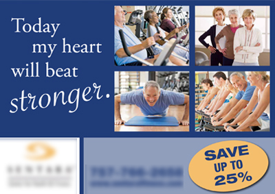 statistics fitness center report essay Free essay: competitive analysis the health club industry has continued to   gym, health & fitness clubs in the us industry reportp essay  trade 17  business locations taylor hamilton 30 key statistics 30 industry data.