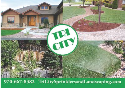 Landscaping Marketing Case Study | PostcardMania