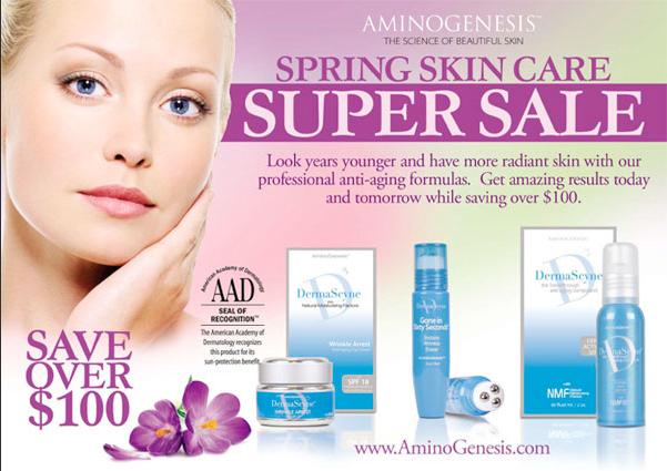 Summit Skin & Vein Care