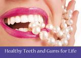 bulk mail postcard for dental practices
