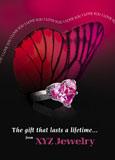 jewelry marketing