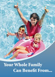 childrens physical therapy marketing sample