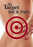 chiropractic back pain marketing sample