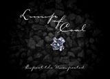 christmas diamonds promotion idea