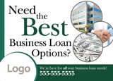 commercial loans for business mortgages