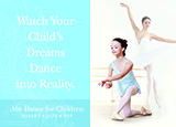 dance school advertisement