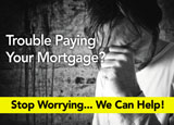 fha loan advertising design