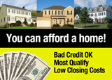 fha loan promotion for mortgage brokers