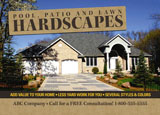 Hardscape Marketing