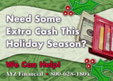 holiday marketing for mortgage brokers