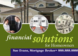 home equity marketing idea for mortgage brokers