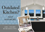 home remodeling contractor advertising