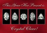 jeweler marketing ideas
