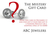 jewelry ads that work