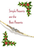 jewelery store marketing