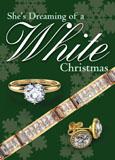 jewelry store marketing ideas
