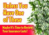 money tree general insurance card