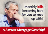 mortgage broker advertising for reverse mortgages