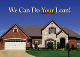 mortgage marketing for refinancing