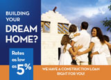 mortgage promotion for mortgage brokers