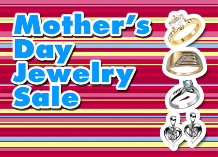 Factory direct jewelry reviews style guru fashion for Jewelry exchange in hackensack new jersey