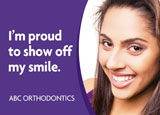 orthodontic marketing promotion