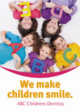 Pediatric Dental Marketing Strategies