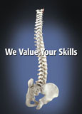 physical therapist hiring best practice