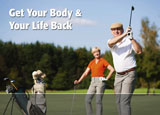 physical therapy marketing mailer strategy