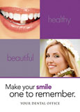 Best Dental Marketing - Cosmetic