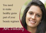 promotion for dental practices