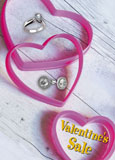 marketing ideas for jewelry business