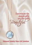 jewelry marketing companies