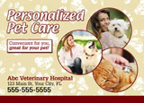 veterinarian practice marketing strategy