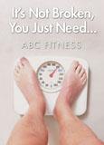 weight loss marketing program marketing
