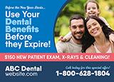 Dental Web Marketing
