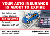 Marketing for Insurance companies