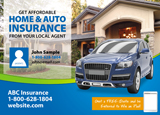Auto Insurance Marketing Ideas