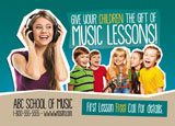 music school marketing