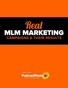 Real MLM Marketing Campaigns & Their Results