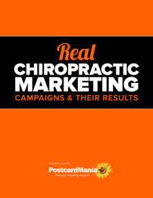 Real Chiropractic Marketing Campaigns & Their Results