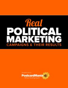 Real Political Marketing Campaigns & Their Results