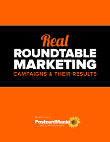 Real Roundtable Marketing Campaigns & Their Results