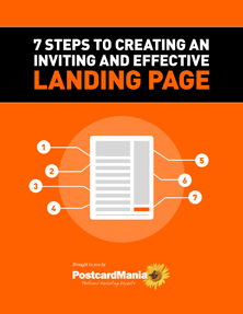 Learn Effective Landing Page Design and Capture More Leads