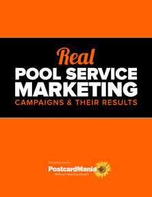 Real Pool Service Marketing Campaigns & Their Results