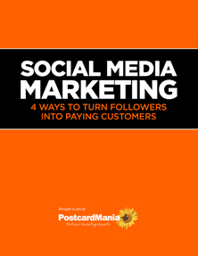 effective social media marketing for small businesses